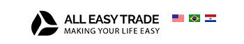 All Easy Trade